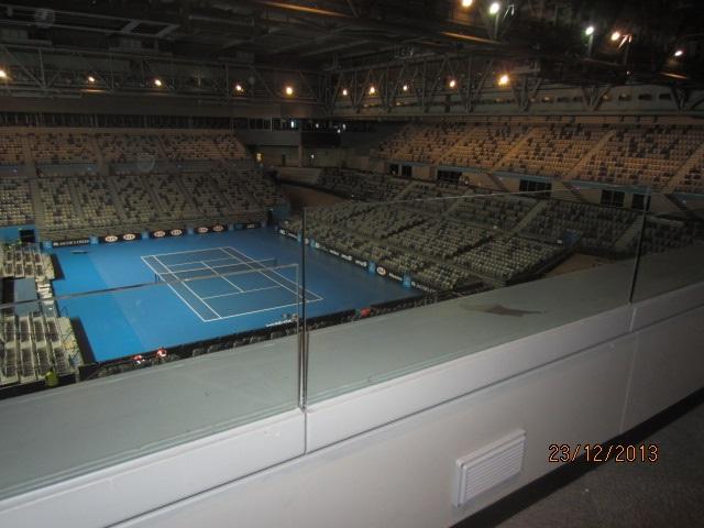 Tennis 02.01.2014 101