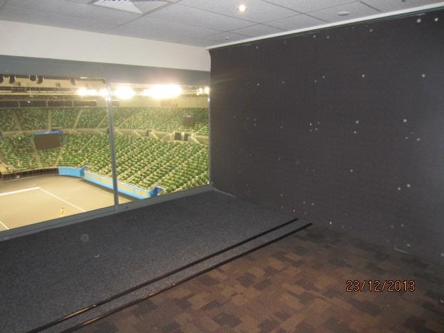 Tennis 02.01.2014 022