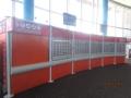 Tennis IMG_0692